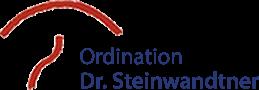 Ordination Dr. Steinwandtner